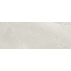 Limestone White Polerad...