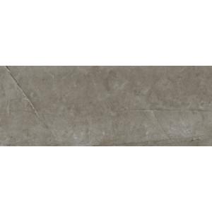 Limestone Grey Matt Rect...