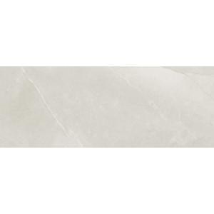 Limestone White Matt Rect...