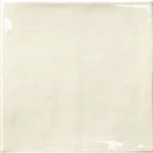 Natura White 13x13