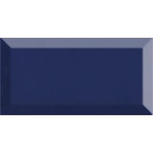 Metro Fasad 10x20 Cobolt Blank