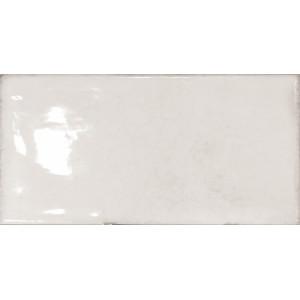 Splendours White 7.5x15
