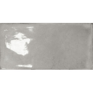 Splendours Grey 7,5x15