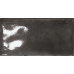 Splendours Black 7,5x15