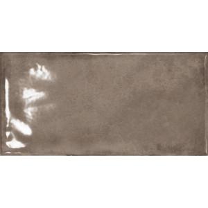 Splendours Brown 7,5x15