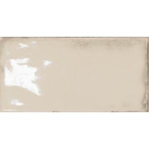 Splendours Cream 7,5x15