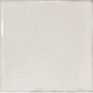 Splendours White 15x15