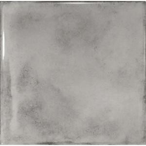 Splendours Grey 15x15