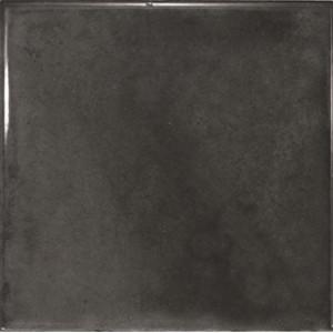 Splendours Black 15x15