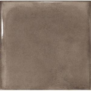 Splendours Brown 15x15
