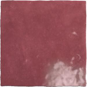Artisan Burgundy 13x13