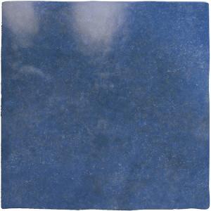 Artisan Colonial Blue 13x13