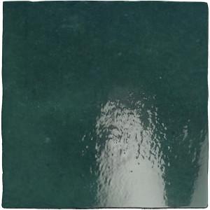 Artisan Moss Green 13x13