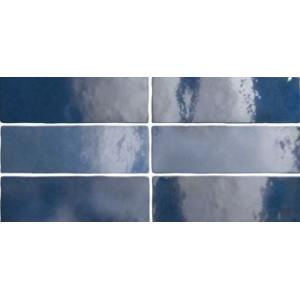 Artisan Colonial Blue 6,5x20