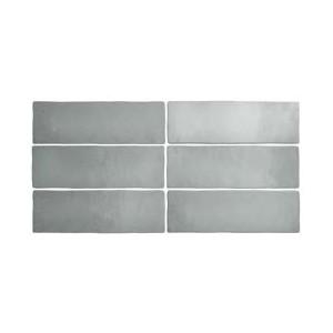 Magma Grey 6,5x20