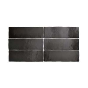 Magma Black 6,5x20