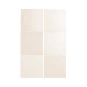 Magma White 13,2x13,2