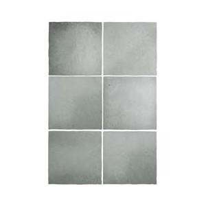Magma Grey 13,2x13,2