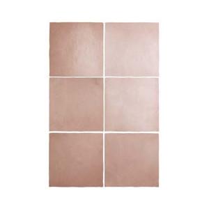 Magma Coral Pink 13,2x13,2