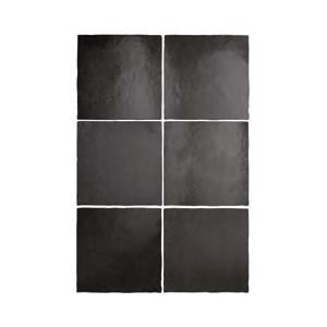 Magma Black 13,2x13,2