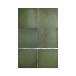 Magma Verde 13,2x13,2