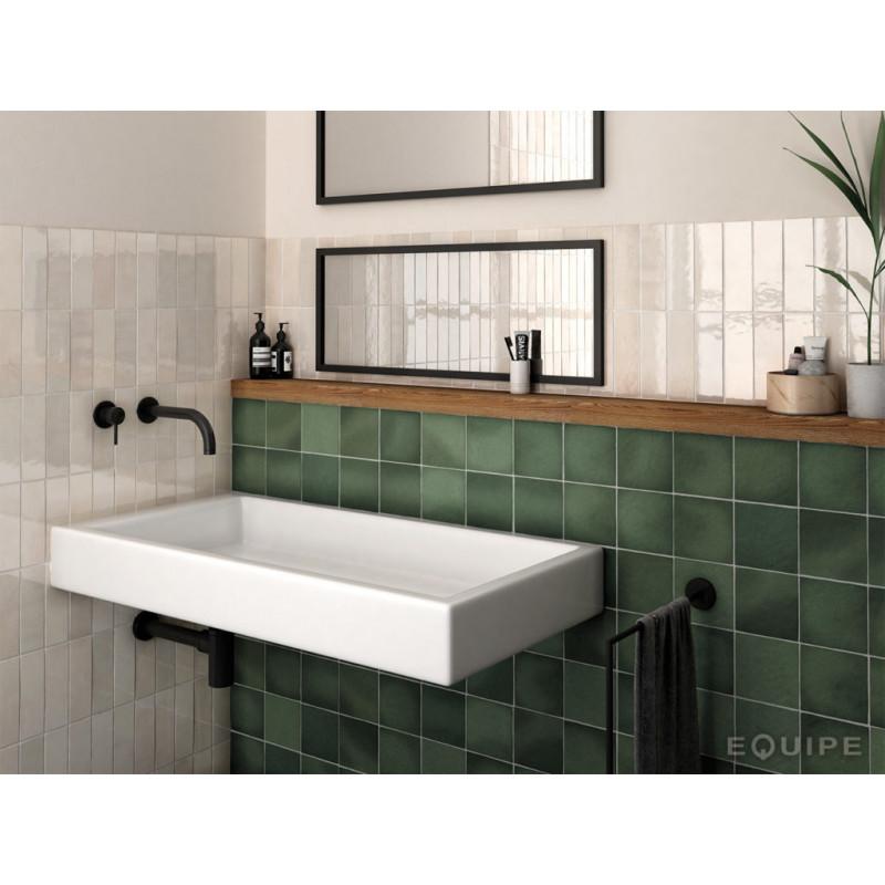 Grönt kakel - gröna kakel till badrum eller kök