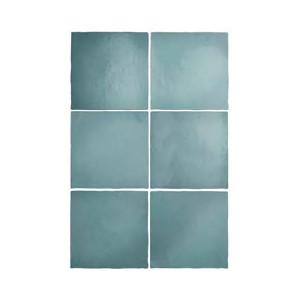Magma Aqua 13,2x13,2
