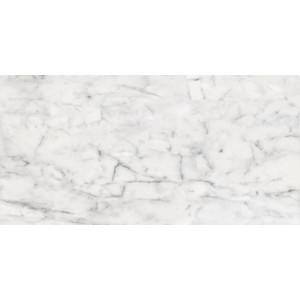 Marble Carrara Mate 30x60