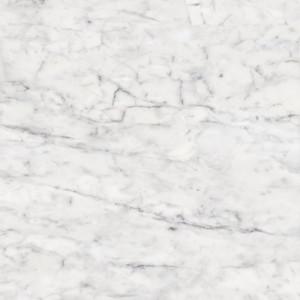 Marble Carrara Polerad 60x60