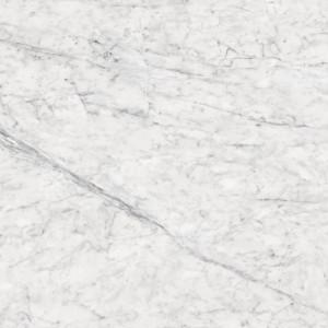Marble Carrara Polerad 120x120