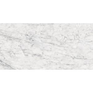 Marble Carrara Polerad 60x120