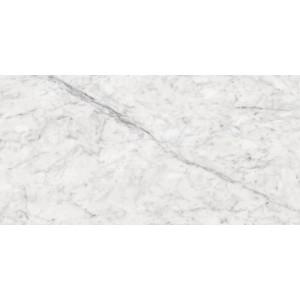 Marble Carrara Mate 60x120