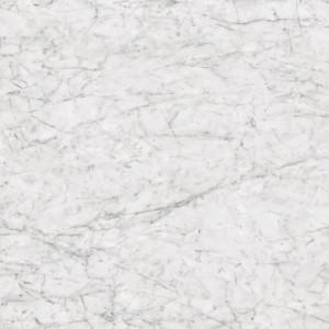 Marble Carrara Mate 120x120