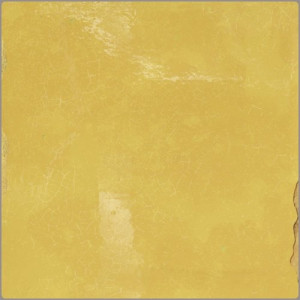 Nomade Ocre 13x13