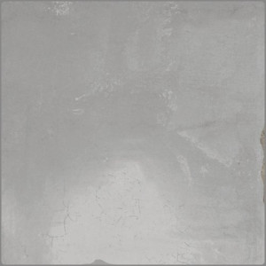 Nomade Grey 13x13