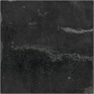 Nomade Black 13x13