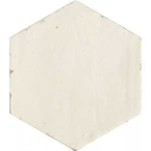 Nomade Bone Hexagon 13,9x16