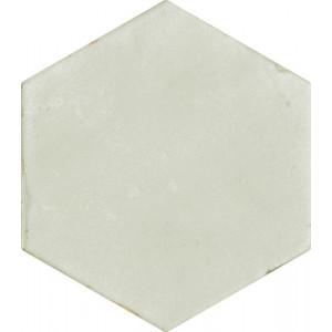 Nomade Aqua Hexagon 13,9x16