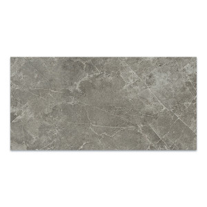 Marble Grey Polished 29x58