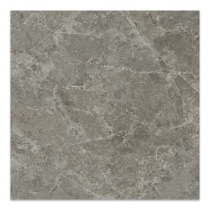 Marble Grey Polished 58x58