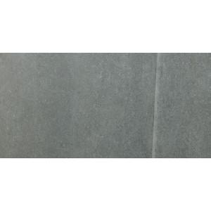 Irland Stone Grey 30x60
