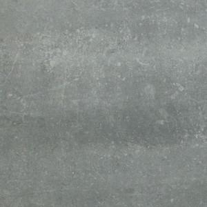 Irland Stone Grey 15x15
