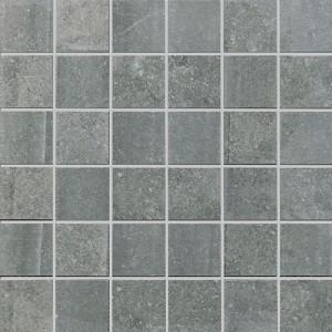 Mosaik Irland Stone Grey 5x5