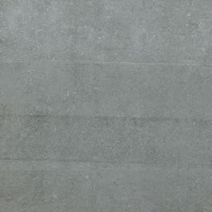 Irland Stone Grey 30x30