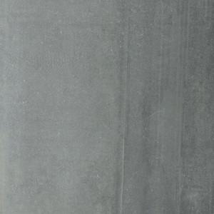 Irland Stone Grey 60x60
