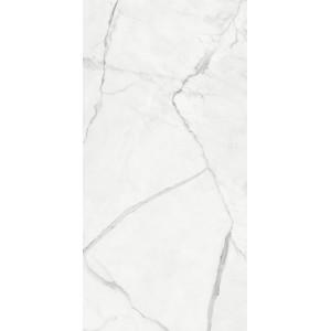Eternity White Glossy 120x240