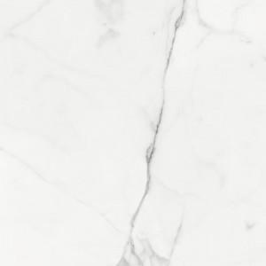 Eternity White Glossy 120x120