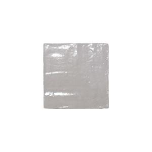 Mallorca Grey 10x10