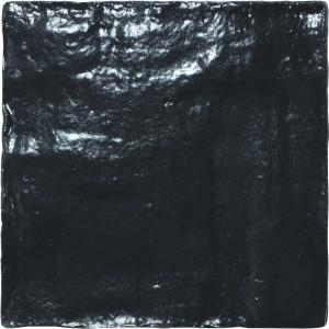 Mallorca Black 10x10