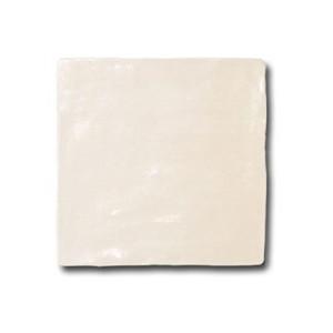 Mallorca Cream 10x10